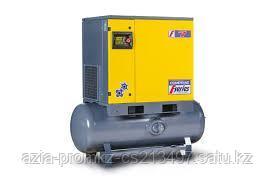 Винтовой компрессор Comprag FR0710-500
