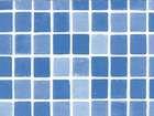 """Гидроизоляционное покрытие """"Алькорплан 3000"""" (мозаичный), фото 1"""