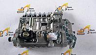 Топливная аппаратура на LW500FL