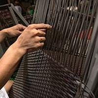 Курсы плетения мебели из ротанга - НЕДОСТУПНО