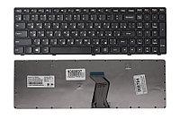Клавиатура для ноутбука с установкой от 15 минут. Ремонт и замена кнопок клавиатуры.