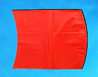 Пакет для созревания и хранения сыра 37,5х45см красный