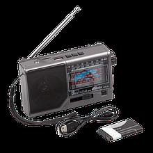 RITMIX RPR-151 Радиоприемник портативный