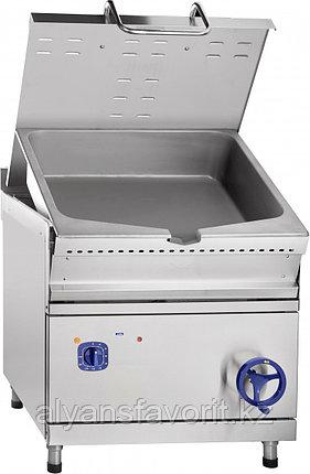 Электрическая сковорода ABAT ЭСК‑90‑0,27‑40, фото 2