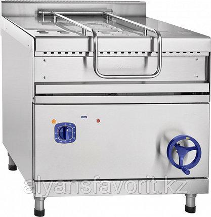 Электрическая сковорода ABAT ЭСК‑90‑0,47‑70, фото 2