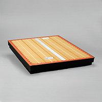 Воздушный фильтр панельный E 315L01