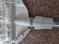 Флаундер - держатель для Кентукки МОП, фото 1