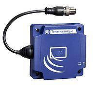 Устройства радиочастотной идентификации,компактные установки, 13,56 МГц