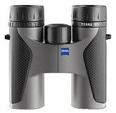 Бинокли, оптические приборы ZEISS