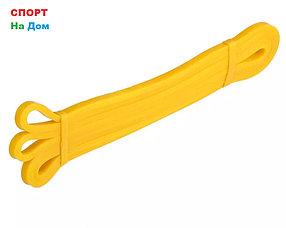 Резинка для воркаута для фитнеса 1 см