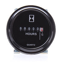 SH 1 Счетчик мота часов 6-85V SH 1