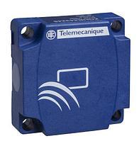 Устройства радиочастотной идентификации, электронные метки