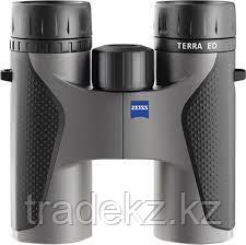 Бинокль ZEISS TERRA, 8х42, серый, фото 2
