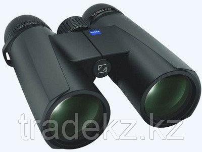 Бинокль ZEISS TERRA, 8х42, черный, фото 2