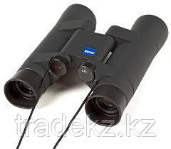 Бинокль ZEISS CONQUEST COMPACT, 10х25, фото 2