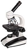 Микроскоп биологический БИОСКОП-1, фото 3