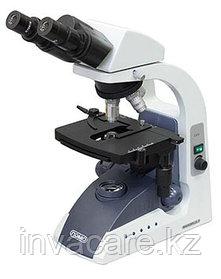 МИКМЕД-5 Микроскоп медицинский для клинической лабораторной диагностики