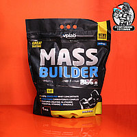 VPLab - Mass Builder 5000гр/50 порций Банан