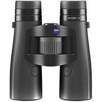 Бинокль ZEISS VICTORY RF, 10х42 Т, с дальномером до 2300 м, баллистический калькулятор, Bluetooth