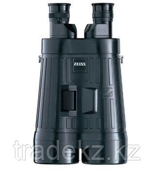 Бинокль ZEISS 20x60 T S, 10х54 Т, с оптическим стабилизатором изображения
