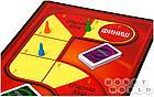 Настольная игра: Magellan: Ответь за 5 секунд (новая), фото 8