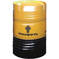 Масло дизельное Роснефть М10Дм турбированное