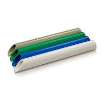 Трубы из ППР для подачи горячей, холодной и питьевой воды PN. 1.6 МПа, SDR 7.4
