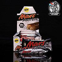 Mars Protein Bar's 51гр батончик