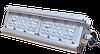 Светильник 50 Вт Диммируемый светодиодный серии Суприм 60, фото 3