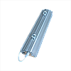 Светильник 50 Вт Диммируемый светодиодный серии Суприм 60, фото 6