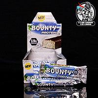 Bounty Protein Bar's 51гр батончик