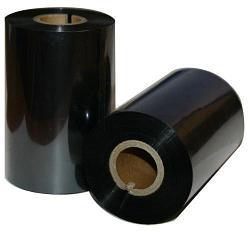 Риббоны POSWORLD Resin 58мм x 90м втулка 0.5'', без втулки, намотка OUT