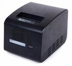 Принтер чеков TRP80USE USB, RS-232, LAN