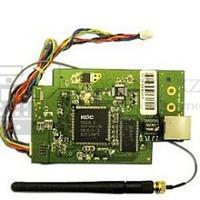 WiFi модуль для ZX1200i, ZX1300i, ZX1600i арт. 031-Z2i004-000