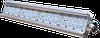 Светильник 100 Вт Диммируемый светодиодный серии Суприм 60, фото 3