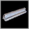Светильник 125 Вт Диммируемый светодиодный серии Суприм 60, фото 2