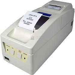 Фискальный регистратор Штрих-ФР ПТKZ (с передачей данных)