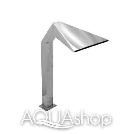 Водопад для бассейна Aquaviva Gusak AQ-60100 (600mm*1000mm), фото 2
