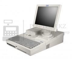"""POS-система IBM Surepos 100 10""""4 дюйма с монитором"""