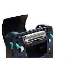 Отрезчик для принтера этикеток TTP-225/TTP-323