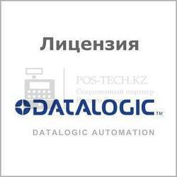 Лицензия 2D на сканер Datalogic 800i арт. 90ACC0033