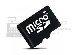Карта памяти для сканера Datalogic 3200i 2D арт. 90ACC0010