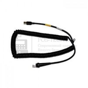 Интерфейсный кабель USB для 12xx/1300/14xx/19xx, 1.5M арт. CBL-500-150-S00