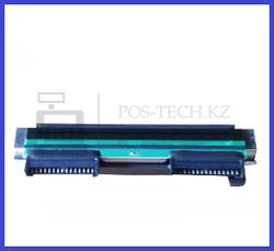 Печатающая головка для  Zebra ZD410 (203 dpi) арт. 37524