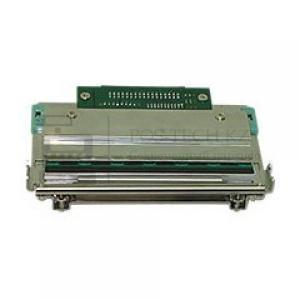 Печатающая головка к ZX1200i, 203 dpi арт. 021-Z2i001-000