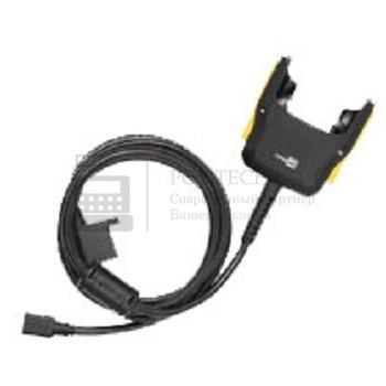 Кабель с защелкой USB для CipherLAB 9700 арт. A9700SNPNRN01