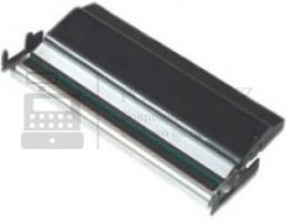 Печатающая головка для  Zebra GX430t арт. 16807