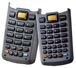 CipherLAB 8600 Съемная клавиатура, 39 Клавиш арт. B8600KPMS0002