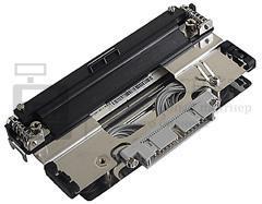 Печатающий модуль к EZ-6200+, 203 DPI арт. 021-62P003-001
