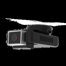 RITMIX AVR-675 Видеорегистратор